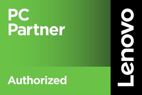 PC Authorized Partner Emblem (PNG).png
