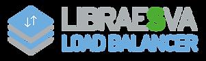 LogoRGB_LoadBalancer-01.png