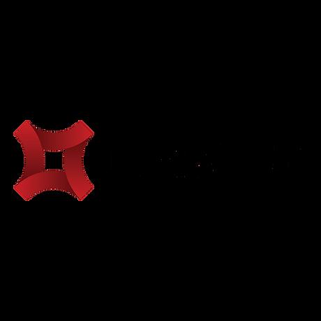 redstor-logo3.png