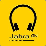 jabra Logo cube.png