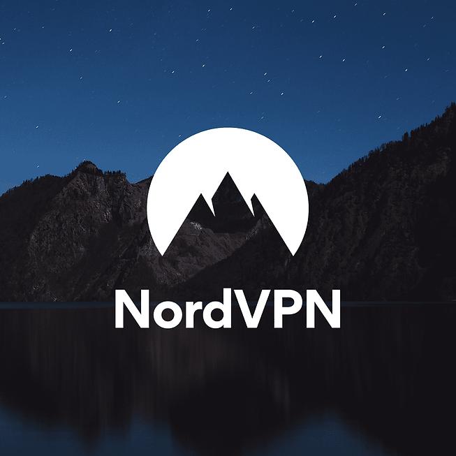 nordvpn-default.png