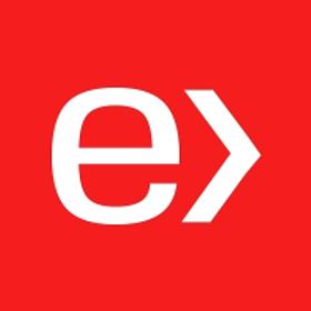 exertis-squarelogo-1542791129642.png