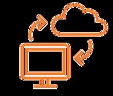 Cloud Storage_edited.png
