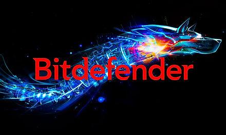 01-bitdefender-rebranding-by-brandient-c