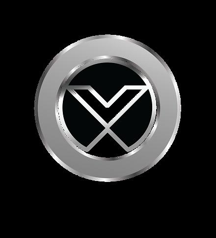 Vertiv-Badge-Silver.png