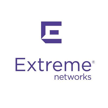 extreme-network.jpg