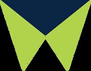 Westcoast_Limited_Logo_edited.png