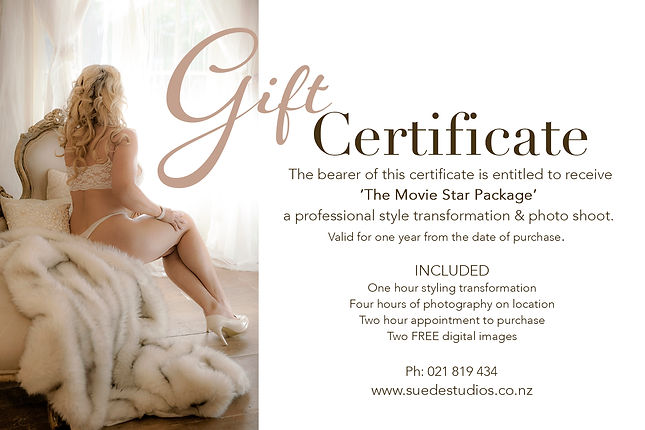 Gift Certificate Postcard Design.jpg