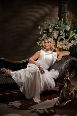 Suede Studios Fashion Photography