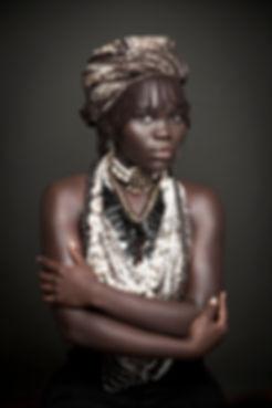 Congo Series #6.jpg