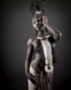 Congo Series #9.jpg