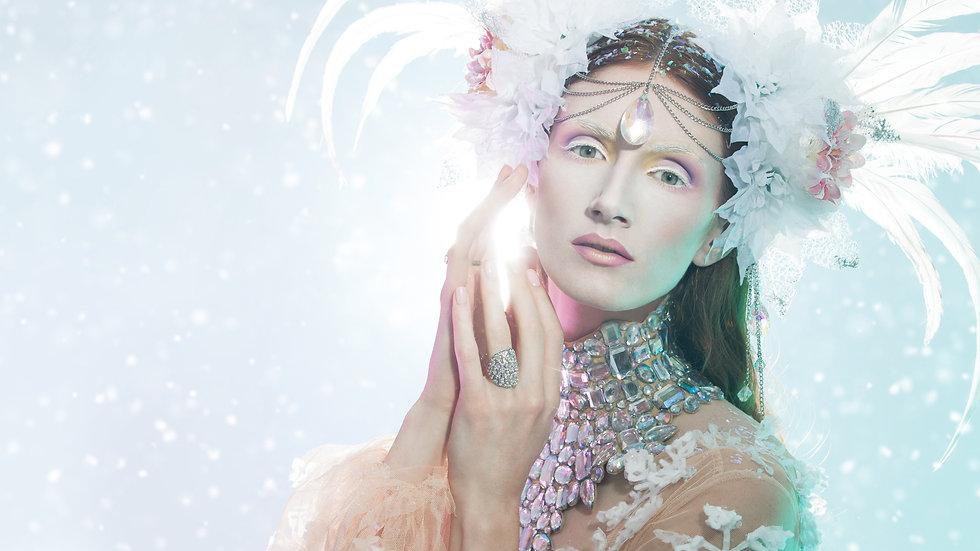 Suede Studios Home Ice Queen_crystal_16x