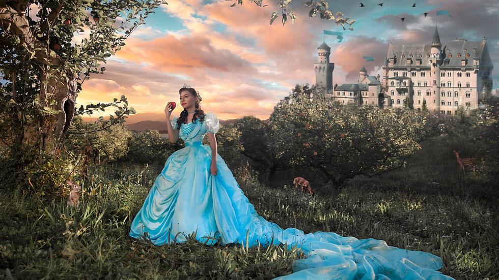 Suede Studios Princess Jade_9605.jpg