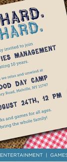 GFM Invite Diftwood