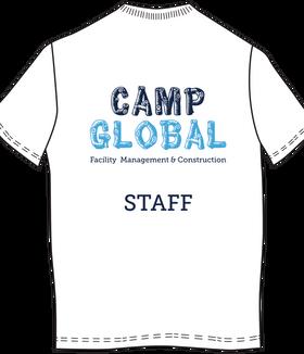 GFM Final T-shirt