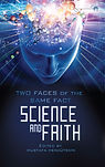 science-and-faith-two-faces-of-the-same-