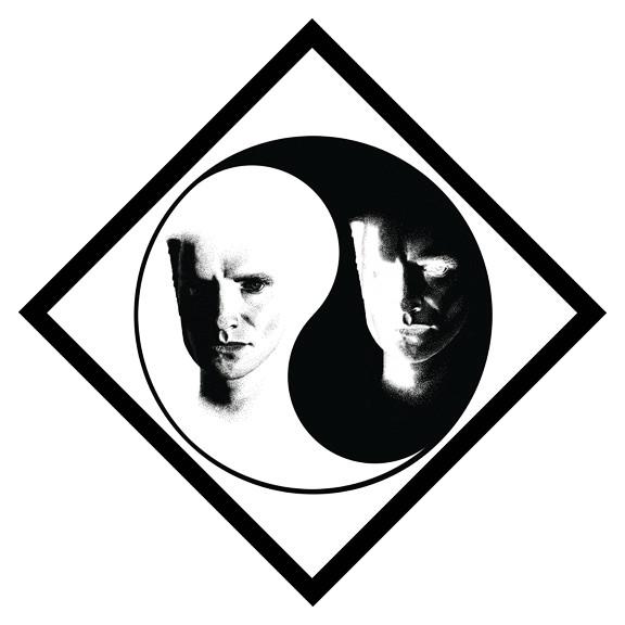 Yin & Yang of Sting