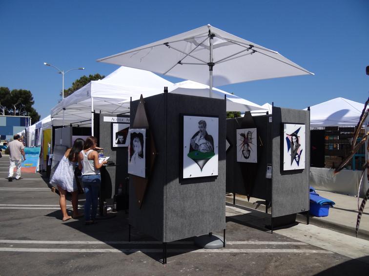 Malibu Arts Festival