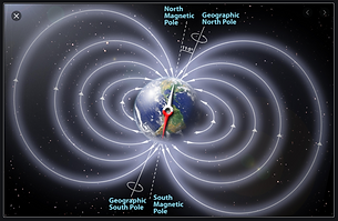 Earth electromagnetic field_1.png