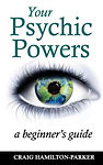 your psychic powers_l.jpg