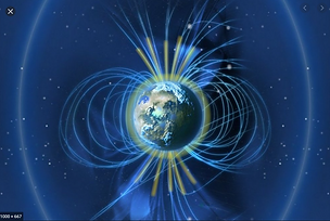 Earth electromagnetic field_2.png