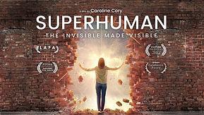 superhuman-horizontal.jpg