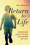 Return to life.JPG