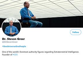 Dr. Steven Greer.png