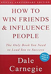 How-to-Win-Friends-and-Influence-People.