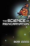 Science of Reincar.jpg