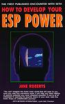 Develop ESP power.jpg