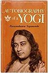 Autobio of a Yogie.jpg