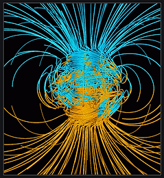 Earth electromagnetic field_3.png