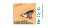 Sponsor_He-Optik.png