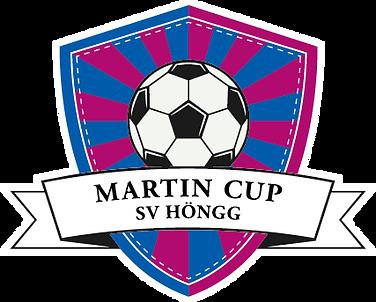 02_MC_Logo_Final.png