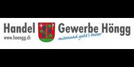 Sponsor_Gewerbe-Hoengg.png