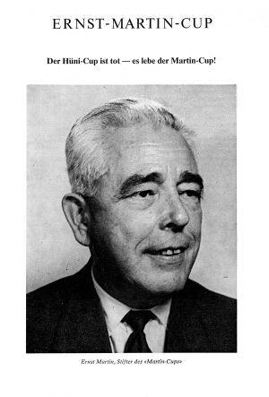 MartinCup_Geschichte_1936-1950.jpg