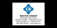 Sponsor_Walter-Caseri.png