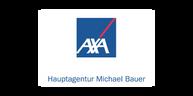 Sponsor_AXA-Hoengg.png