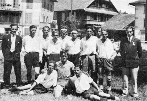 MartinCup_Geschichte_1913-1941.jpg