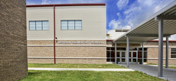 Meridian Elementary School