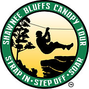Shawnee Bluffs Canopy Tour.JPG