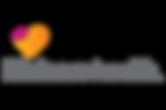 IL_MCD_logo_web.png