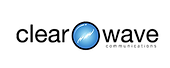 clearwave communications.png