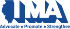 IMA-Logo-w-Tagline.png