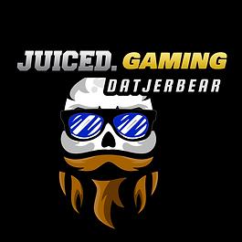 Jeramy-Gaming-Logo.png