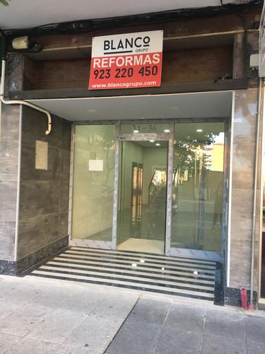 Portal_ Reforma Accesibilidad
