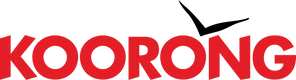 Koorong_Logo.png