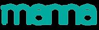 manna logo teal.png