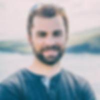 Aaron - Producer.jpg